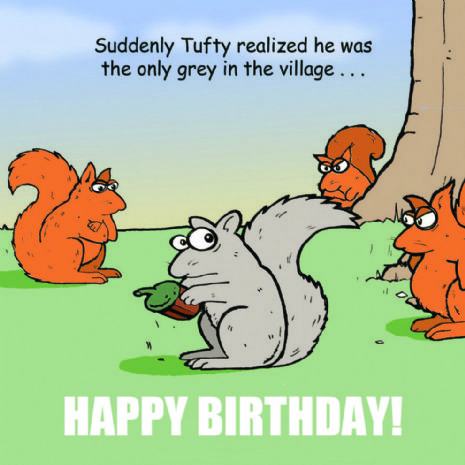 Funny Birthday Cards. Funny Cards. Funny Happy Birthday Cards. Humorous Greeting Cards. Twizler.